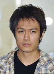 f:id:oyakudachi395:20200419092407p:plain