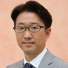 f:id:oyakudachi395:20200426160610p:plain