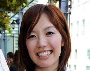 f:id:oyakudachi395:20200426160651p:plain
