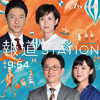 f:id:oyakudachi395:20200426160903p:plain