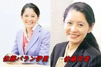 f:id:oyakudachi395:20200429095049p:plain
