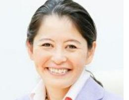 f:id:oyakudachi395:20200429095734p:plain