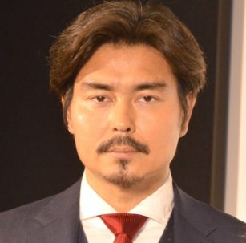 f:id:oyakudachi395:20200503101414p:plain