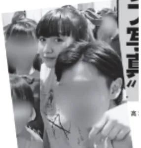 f:id:oyakudachi395:20200505100034p:plain
