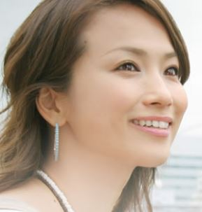 f:id:oyakudachi395:20200509095955p:plain
