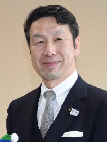 f:id:oyakudachi395:20200510100723p:plain