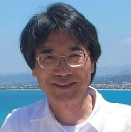 f:id:oyakudachi395:20200512144407p:plain