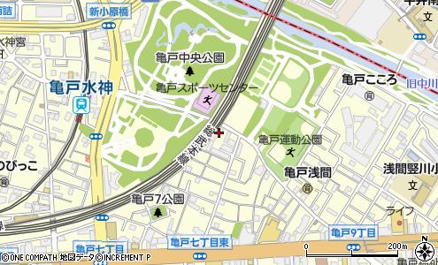 f:id:oyakudachi395:20200513115656p:plain