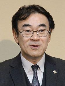 f:id:oyakudachi395:20200521093446p:plain