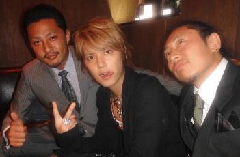 f:id:oyakudachi395:20200527112310p:plain