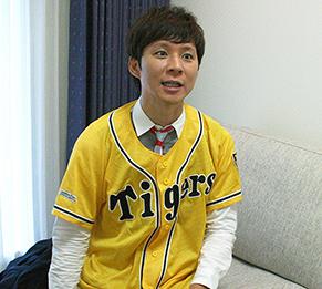 f:id:oyakudachi395:20200611101950p:plain