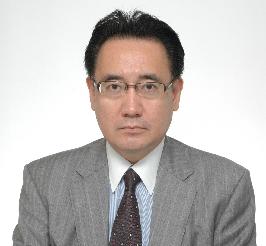 f:id:oyakudachi395:20200611112836p:plain