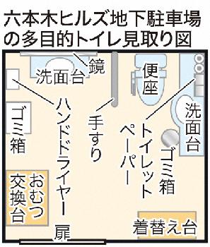 f:id:oyakudachi395:20200612145739p:plain