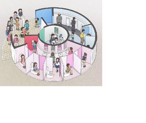 f:id:oyakudachi395:20200612145919p:plain