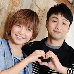 f:id:oyakudachi395:20200614095156p:plain