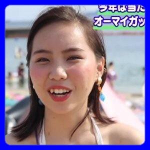 f:id:oyakudachi395:20200619095424p:plain
