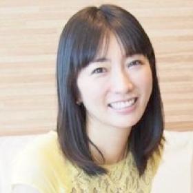 f:id:oyakudachi395:20200709095931p:plain
