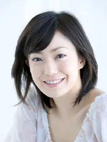 f:id:oyakudachi395:20200715095817p:plain