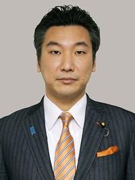 f:id:oyakudachi395:20200730093024p:plain