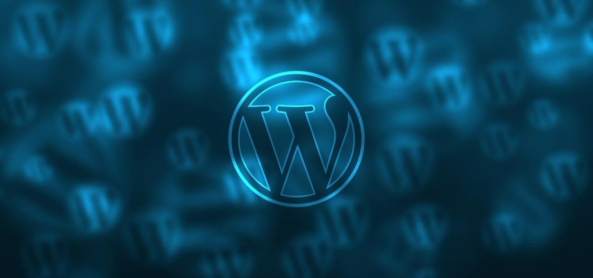 WordPressを設置