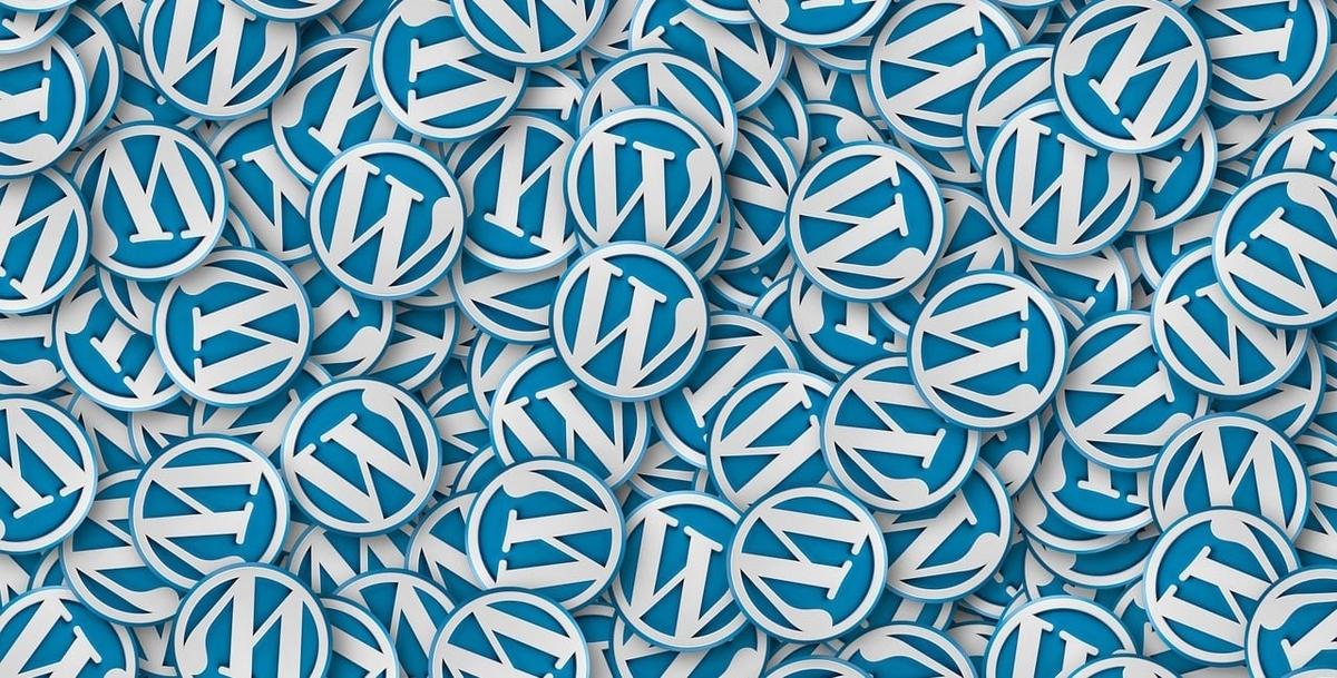 WordPressのメリットデメリット
