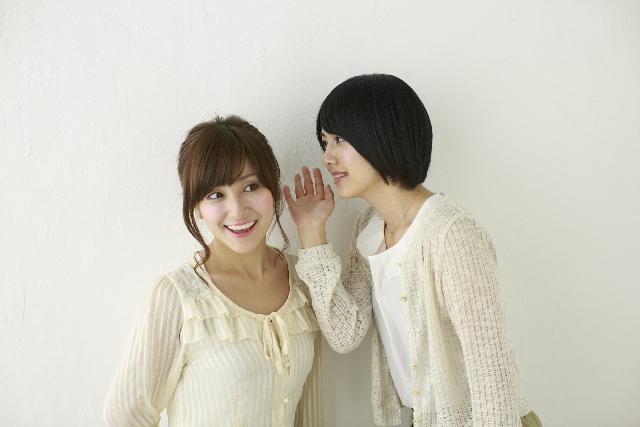 f:id:oyakudachinomori:20160615155702j:plain