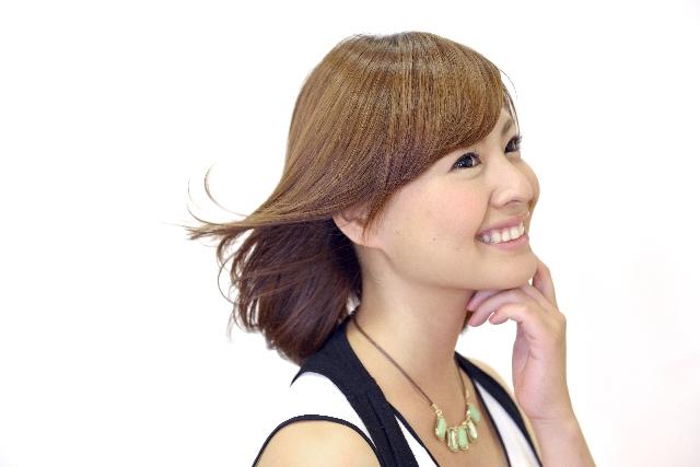 f:id:oyakudachinomori:20160618202030j:plain