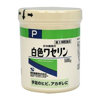 f:id:oyakudachinomori:20160619162007j:plain