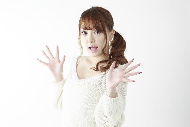 f:id:oyakudachinomori:20160627101945j:plain