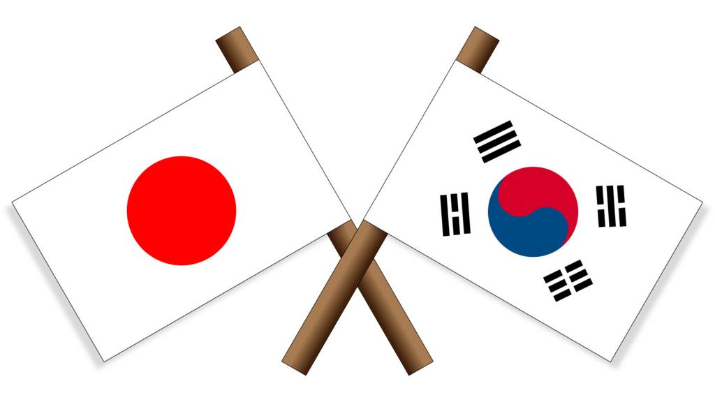 f:id:oyakudachinomori:20160705193523j:plain