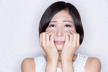 f:id:oyakudachinomori:20160712164809j:plain