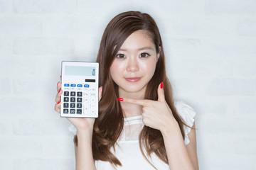 f:id:oyakudachinomori:20160712164817j:plain