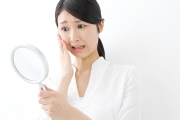 f:id:oyakudachinomori:20160715153027j:plain
