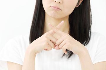 f:id:oyakudachinomori:20160718160408j:plain