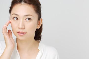 f:id:oyakudachinomori:20160808132714j:plain