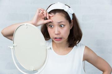 f:id:oyakudachinomori:20160810092345j:plain