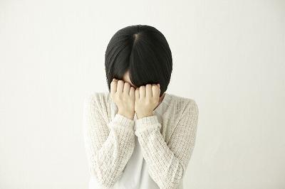 f:id:oyakudachinomori:20160811090934j:plain