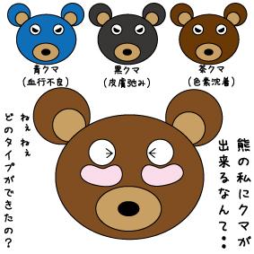 f:id:oyakudachinomori:20160812091434j:plain