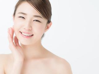f:id:oyakudachinomori:20160812093558j:plain