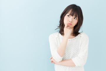 f:id:oyakudachinomori:20160814160125j:plain