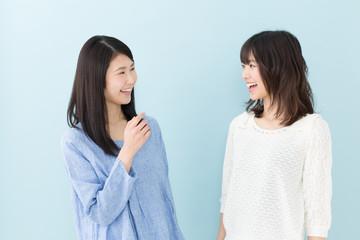 f:id:oyakudachinomori:20160814172021j:plain