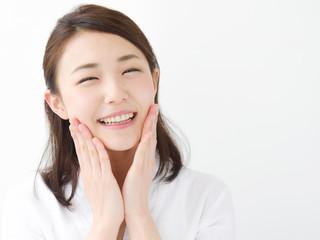 f:id:oyakudachinomori:20160816212221j:plain