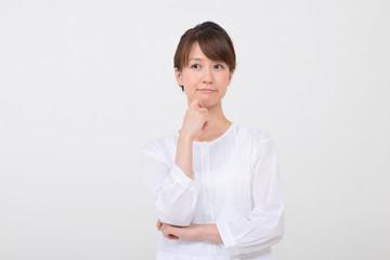 f:id:oyakudachinomori:20160819095554j:plain