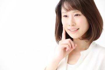 f:id:oyakudachinomori:20160819201811j:plain
