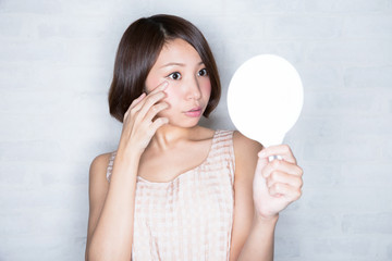 f:id:oyakudachinomori:20160821200120j:plain
