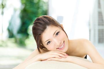 f:id:oyakudachinomori:20160823104528j:plain