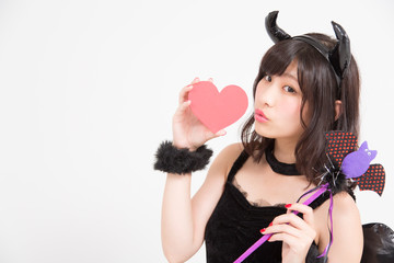 f:id:oyakudachinomori:20160911161128j:plain