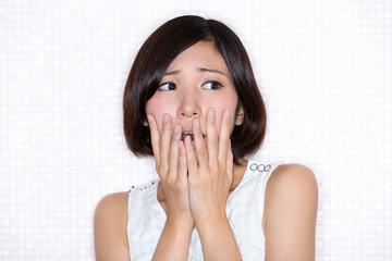 f:id:oyakudachinomori:20160922112123j:plain