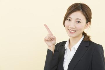 f:id:oyakudachinomori:20160929200657j:plain