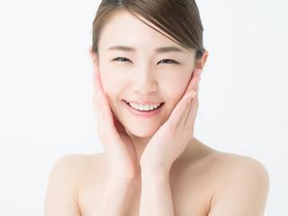 f:id:oyakudachinomori:20161015165421j:plain